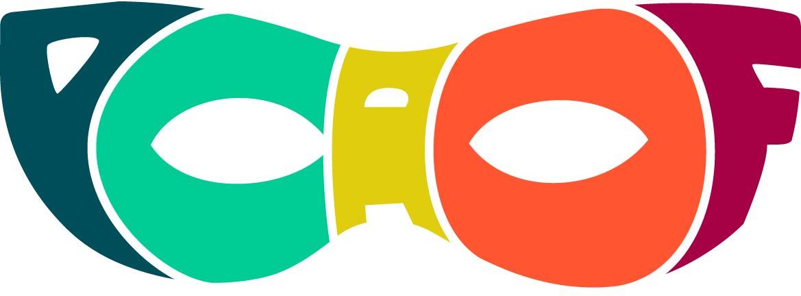 Logo de PACoF